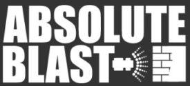 Absolute Blast Logo